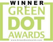 GreenDotAward
